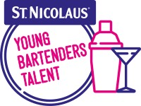 ST. NICOLAUS YOUNG BARTENDERS TALENT - Obrázok 1